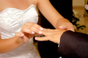 Marriage Vow Image